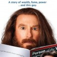 Clear History airs August 10th at 9 p.m. on HBO.