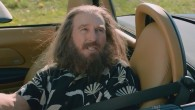 By now most of you will have heard. Larry is back on our TV screens. His latest adventure is a HBO movie, Clear History, a comedy where Larry plays Nathan Flomm, […]